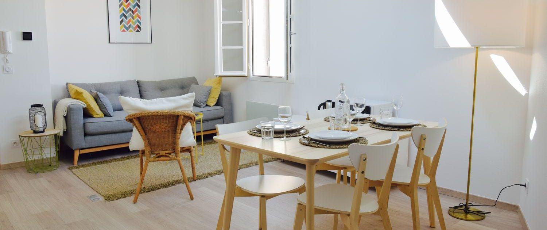 Architecte Interieur Bordeaux architecte d'intérieur toulouse et bordeaux - home+